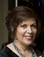 Donna Kastner