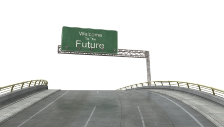 WelcomeToFuture