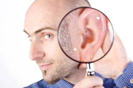 How do you listen to your customers, members and conference attendees?