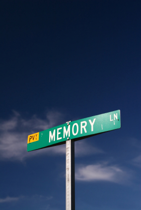 Creating Memory-Filled Emotional Conference Experiences
