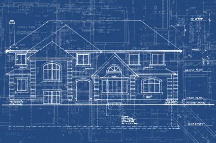 What is the meaning of blueprint httpvelvetchainsawwp contentuploads201006blueprintg malvernweather Gallery