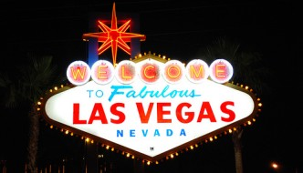 13 Things to Know Before Attending PCMA 2011 in Vegas