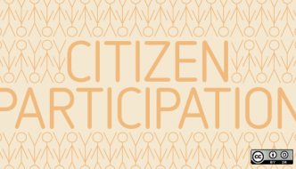 2011.06.29_Citizen Participation 1 by opensourceway, on Flickr