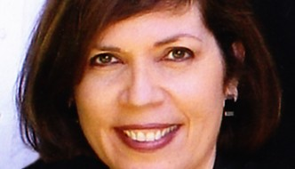 Donna Kastner Joins The Velvet Chainsaw Team
