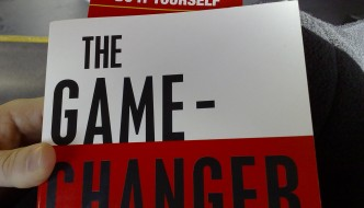 You Need These Conference Learning Game Changers