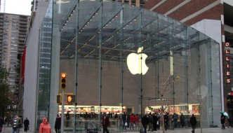 Conference Lessons You Can Learn From Apple