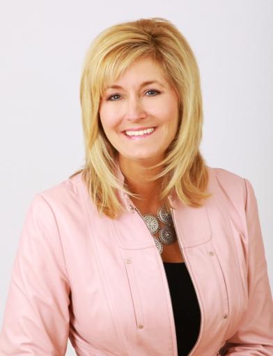 SarahMichel 2011-md