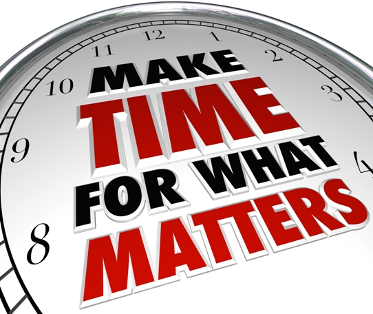 maketimeforwhatmatters-md