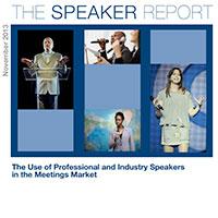 speaker-report-200