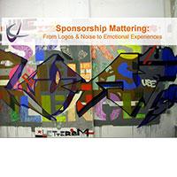 sponsorship-mattering-200