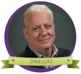 Dave Lutz