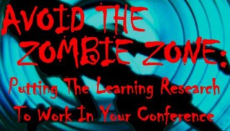 2013.01.13_Avoid the Conference Zombie Zone_SS