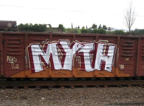 2013.11.19_Myth