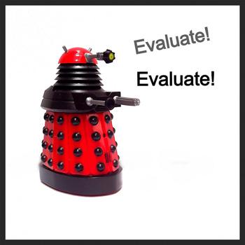 2014.01.06_Evaluate