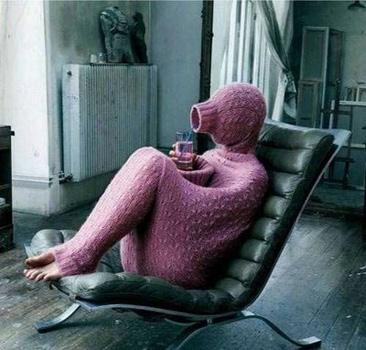 2014.02.03_Fwd How Not To Manage An Introvert  - Những Điều Không Nên Làm Khi Quản Lý Nhân Viê n Có Tính Cách Hướng Nội