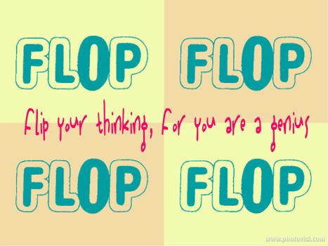 2014.03.28_Flipped Thinking