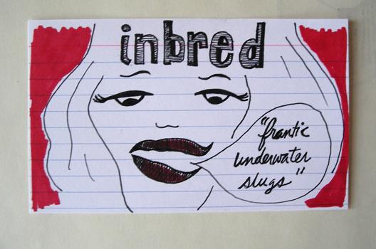2014.03.31_inbred