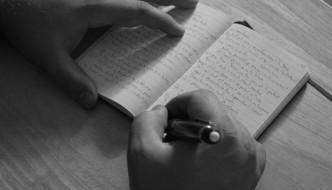 Kneebucklingly Sweet Idea Generation Tool: Brainwriting