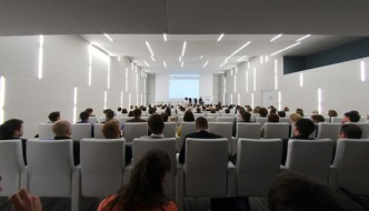 Conference Execution As Attendee Learning