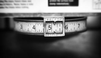Frank Conversations On Better Conference Measurement