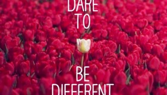 Dare-to-be-different-defineyourground