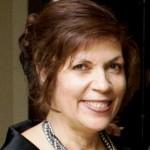 Donna Kastner - Headshot-2013