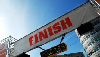 You Need To Move The Finish Line For Your Learning Participants