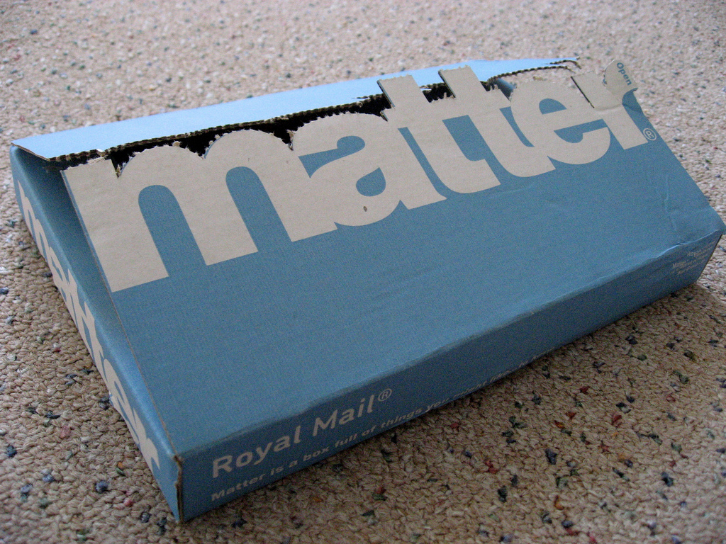 2014.09.04_matter by duncan c, on Flickr