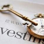 Investing-thinkpanama