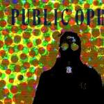 Iampublicopinion by AKRockefeller