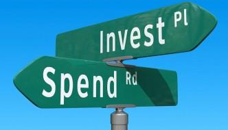 Conference Investors Crave Strategic Sponsorships: Will You Satisfy Them?