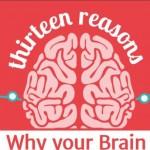 BrainCravesInfographics-2