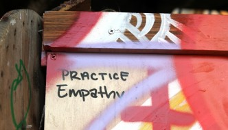 Your Conference Needs To Adopt Design Empathy Practices