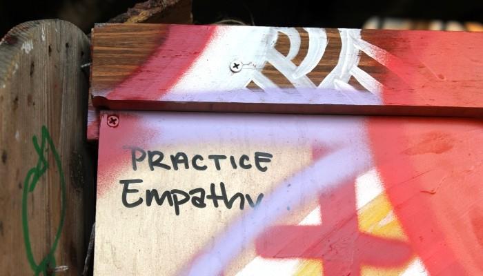 PracticeEmpathybyQuinnDombrowski