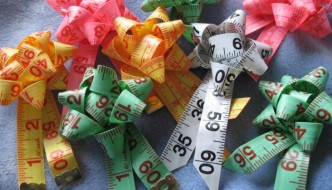 Quantitative Or Qualitative Conference Measures. Which Matters Most?