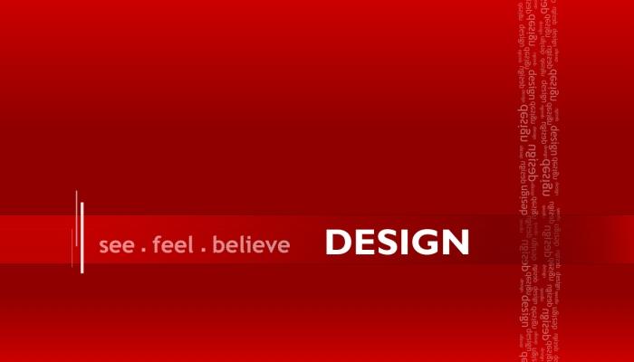 design by maher berro