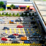 HighwayPlayground by Hassan Saeed