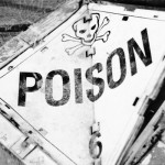 poison by adoephoto