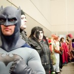 Grow Your Conference By Becoming An Attendee Action Hero