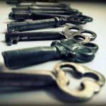 Keys to Sponsorship Success