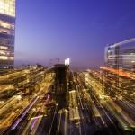 In Today's Economy, Significance Precedes Momentum