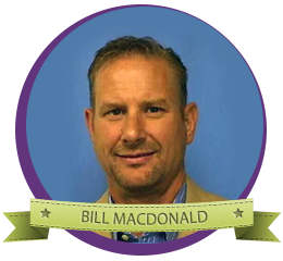 bill-macdonald