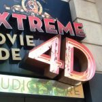 Your Conference Needs To Focus On Providing 4D Experiences