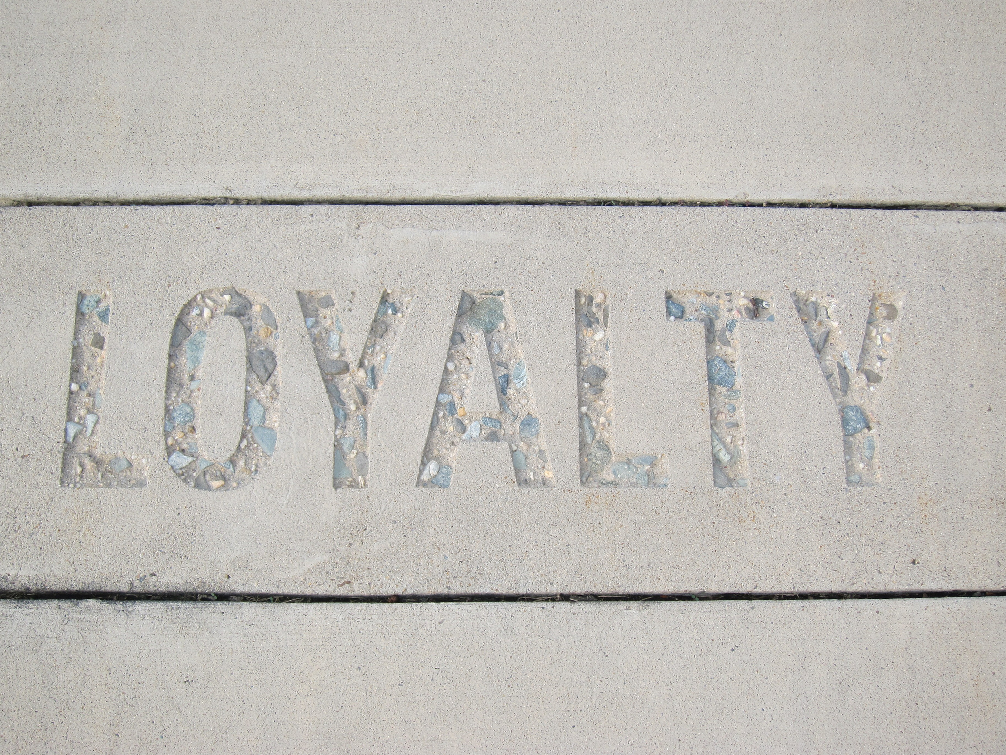 loyalty-by-ucffool-on-flickr
