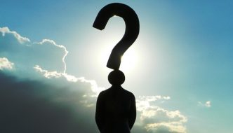Great Questions Define Great Conference Experiences