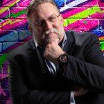2014 Changemaker: Jeff Hurt