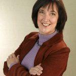 Lisa Shambro Named 2016 Changemaker