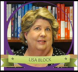 Lisa Block